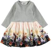 Molo Candi Dress