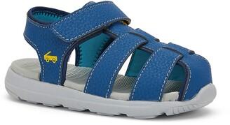 See Kai Run Cyrus Sandal
