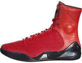 Nike Men's Kobe IX High Krm Ext Qs Basketball Shoe 10.5 Men US