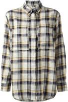 Etoile Isabel Marant 'Upton' shirt