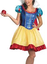 Disguise Snow White Costume Set - Juniors