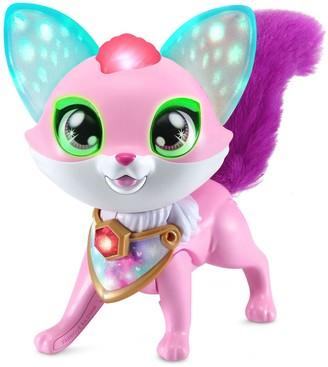 Vtech Myla's Sparkling Friends Ava the Fox