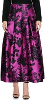 Oscar de la Renta Long skirts