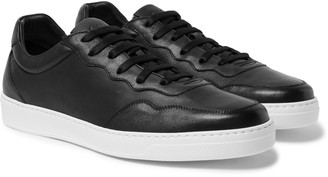 Paul Smith Theo Leather Sneakers