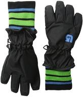 Burton Minishred Glove (Toddler)