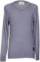 Dekker Sweaters
