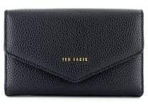 Ted Baker Faux-Leather iPhone XS Max Purse