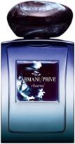 Giorgio Armani Privé Charm' Eau de Parfum