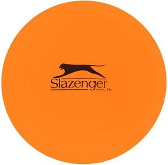 Slazenger Training Hockey Ball