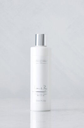 The White Company Lime & Bay Body Lotion