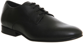 Office Brody Gibson Lace Up Shoes