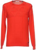 Versace Sweaters - Item 39809714