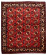 """Bloomingdale's Khyber Collection Oriental Rug, 8'5"""" x 9'7"""""""