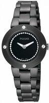 Pulsar ATHENS Women's watches PTA407X1