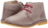 Naturino 4528 AW17 Boy's Shoes