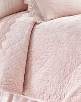 Amity Home King Simona Quilt