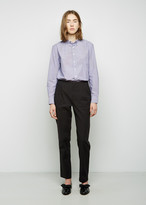 Band Of Outsiders Ami Pant