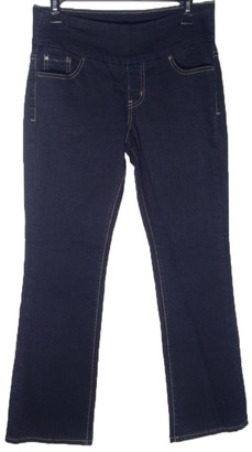 Jag Jeans Women's Paley Pull on Bootcut Jean in Comfort Denim