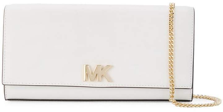 34861a36504c66 MICHAEL Michael Kors Wallets For Women - ShopStyle Canada