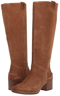 UGG Arana (Chestnut) Women's Boots