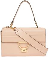 Coccinelle C1 YE0 1201 01 Arlettis Shoulder Bag
