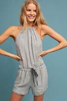 Cloth & Stone Susanna Romper