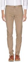 Incotex Casual pants - Item 36981596