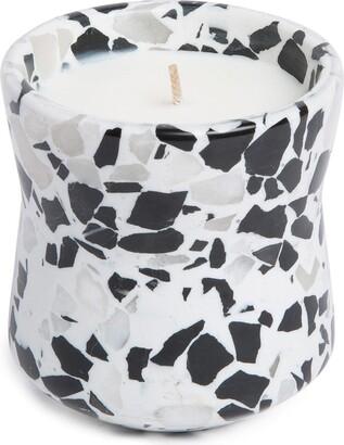 Tom Dixon Terrazzo candle