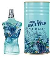 Jean Paul Gaultier 'Le Male Summer' Eau de Toilette