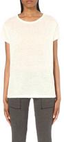 NSF Savage cotton-jersey t-shirt