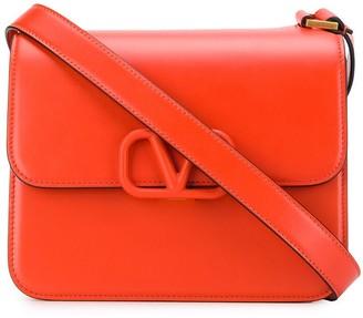 Valentino VLOGO shoulder bag
