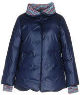 M Missoni Down jacket