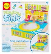 Alex Playtime Kitchen Sink