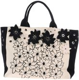 PINKO BAG Handbags