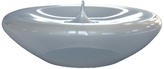 ENNION - Drop Bowl