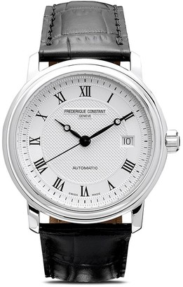 Frederique Constant Classics Automatic 40mm