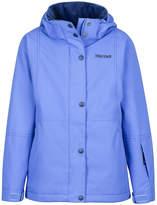 Marmot Girl's Nakiska Jacket