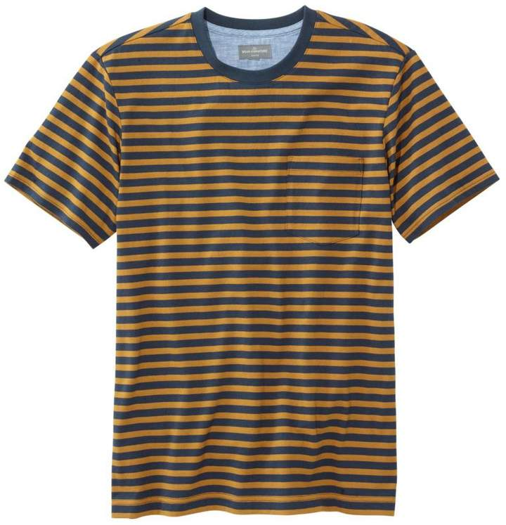 01f88934b531 L.L. Bean Men's Tshirts - ShopStyle