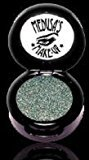 Medusa's Make-Up Medusa's Makeup Safari Eye Shadow - Jungle Fever
