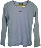 Vivienne Westwood Other Cotton Tops