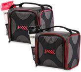 Fit & Fresh Jaxx FItPak 10-Piece Lunch Bag and Portion Control Set
