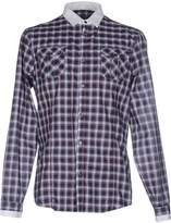 Gazzarrini Shirts - Item 38610752