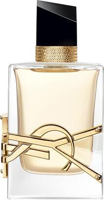 Saint Laurent Libre Eau de Parfum Spray