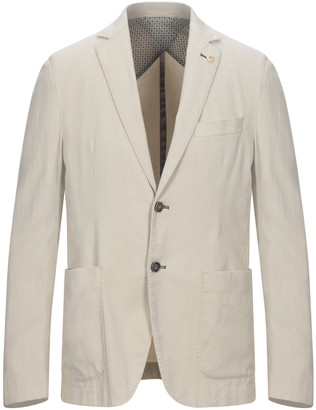 BRECO'S Suit jackets