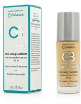 Exuviance CoverBlend Skin Caring Foundation SPF20 - # Classic 30ml/1oz