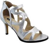 Michael Antonio Women's Fixy Strappy Sandal