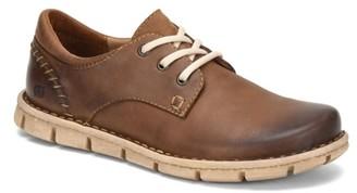 Børn Berthold Sneaker
