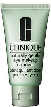 Clinique Women's Gentle Eye Makeup Remover