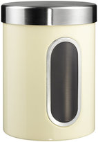 Wesco Kitchen Storage Canister with Window