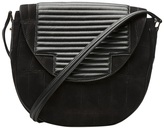 Hudson Reece Bowery shoulder bag